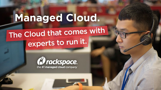 rackspace.nl GooglePlus Cover