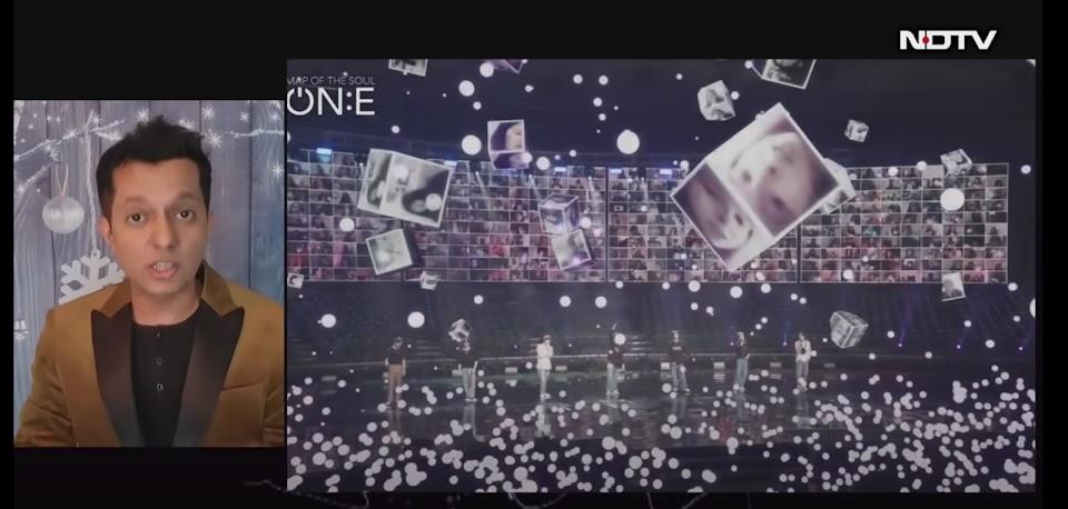 Screen Shot 2020-11-01 at 2.35.11 PM