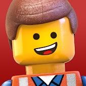 I-LEGO