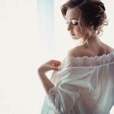 Wedding photographer Olga Novak (Nowak). Photo of 01.10.2014