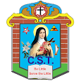 Congregation of St.Therese of Lisieux icon