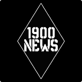 1900News