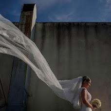 Wedding photographer Jesus Ochoa (jesusochoa). Photo of 14.06.2015