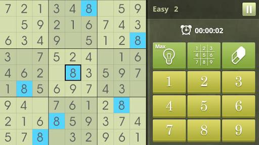Sudoku World screenshot 5
