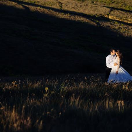 Wedding photographer Armand Habazaj (armandhabazaj). Photo of 11.10.2016