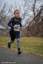 Photo: Find Your Greatness 5K Run/Walk Riverfront Trail  Download: http://photos.garypaulson.net/p620009788/e56f70b60