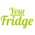 YourFridge