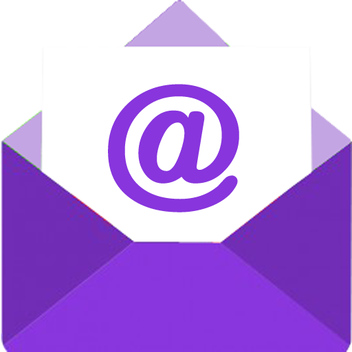 how do i download photos from yahoo mail