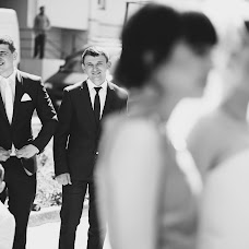 Wedding photographer Nikolay Danko (MykolaDanko). Photo of 04.05.2014