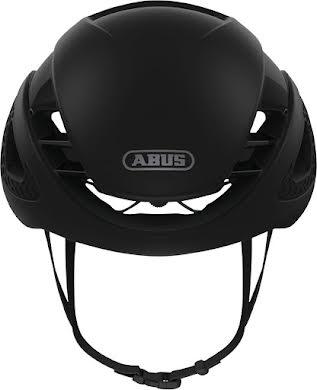 ABUS Gamechanger Helmet alternate image 7