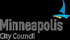 Minneapolis City Council logo
