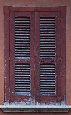 Close a windows if a page is 404 di Giovanni De Luca