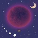 Rüya Tabirleri Sözlüğü - yorum ve anlam uygulaması icon