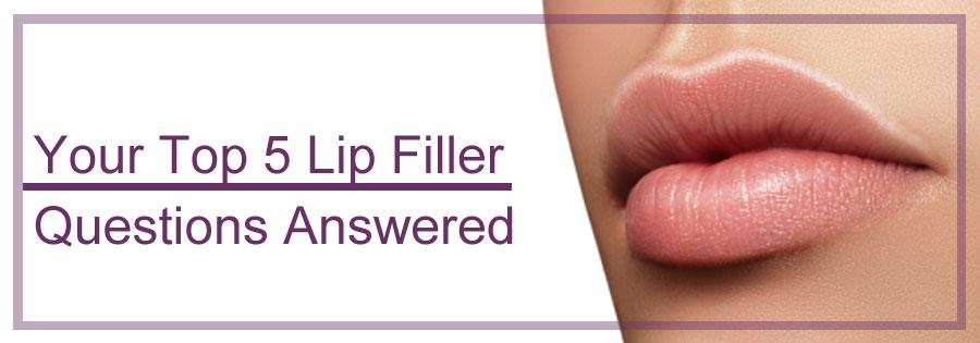 Plump, sensual, and seductive lips is a dream of every woman. Thankfully, aesthetic medicine improved dramatically, and there is no need to go under the knife of a surgeon to get the looks you've always wished for.