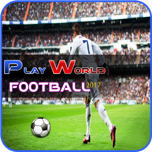 Baixar Play World Football 2017 para Android