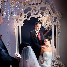 Wedding photographer Stasya Dovgan (kykyska). Photo of 17.01.2013