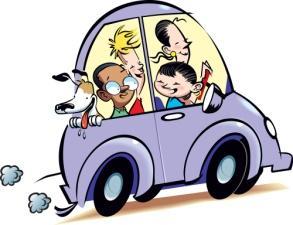 http://www.mvca-oh.com/cms/lib07/OH02001246/Centricity/Domain/8/carpool-kids.jpg