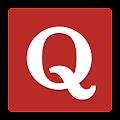 Quora download