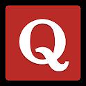 Quora, Inc. - Logo