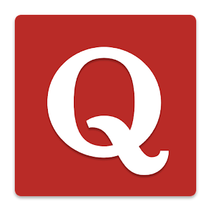 Quora for PC and MAC