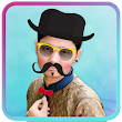 Funny Face Photo Maker