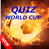 Quiz Football World Cup Android APK Download Free By A&V Android Apps