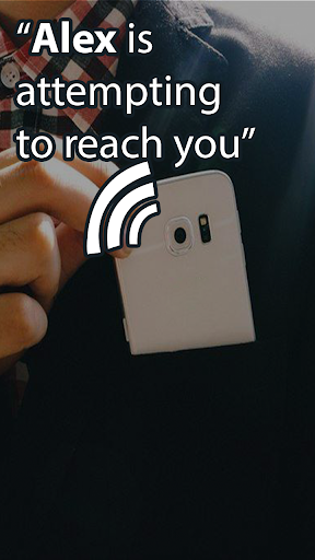 玩免費工具APP|下載着信番号アナウンサー app不用錢|硬是要APP