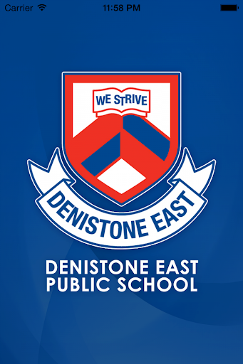 Denistone East Public School