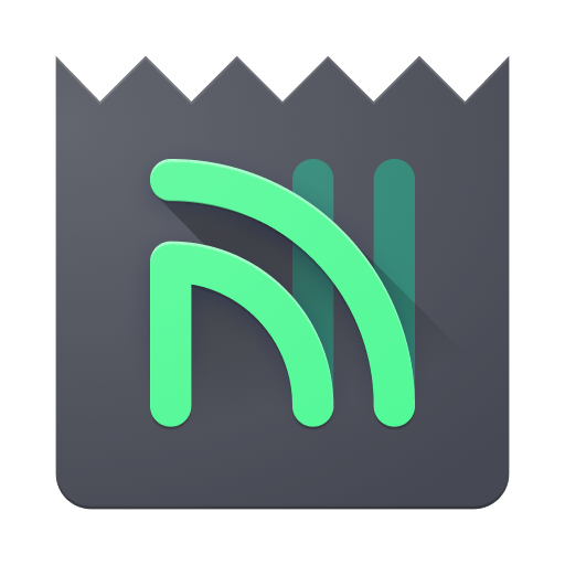 Newsfold | Feedly RSS reader file APK for Gaming PC/PS3/PS4 Smart TV