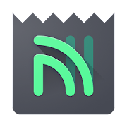Newsfold | Feedly RSS reader