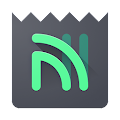 Newsfold   Feedly RSS reader