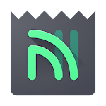 Newsfold | Feedly RSS reader 1.4.2 (1420000)