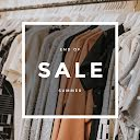 End of Summer Clothing Sale - Facebook Carousel Ad item