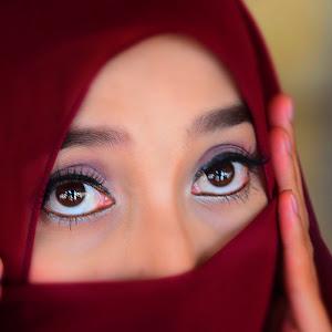 hijab4.jpg