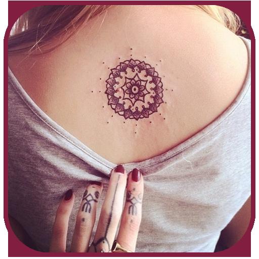 Tattoos My Photo