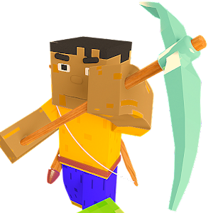 Jogo Survival Craft: Exploration Online Gratis