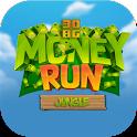 30BG Money Run icon