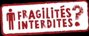 logo fragilités