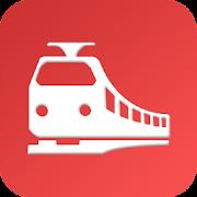 Hyderabad MMTS Train Timings