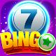 Bingo Smile - Free Bingo Games apk