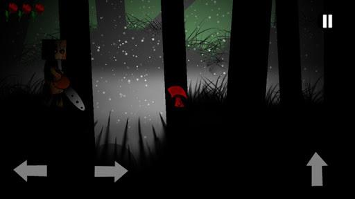 LARA screenshot 7