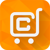 Contus MComm(Mobile eCommerce)
