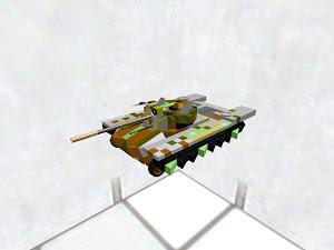 T-56(turret car)