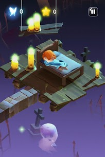 Dream Walker 1.10.00 MOD (All Unlocked) 8