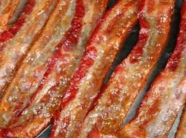 Lone Montana Ranch Hot Bacon Dressing Recipe