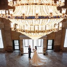 Wedding photographer Bekzat Kadirbekov (Beka). Photo of 30.07.2018