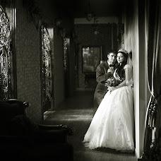 Wedding photographer Alena Grebenschikova (alenka70720071). Photo of 22.03.2016