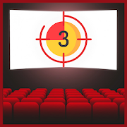 Unlimited HD Movies Free Watch