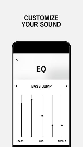 BOOM & MEGABOOM by Ultimate Ears 7.4.0.254 5