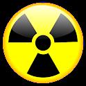 RadMeter icon